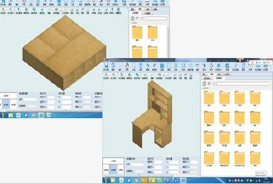How to Choose Software In the Custom Furniture Industry